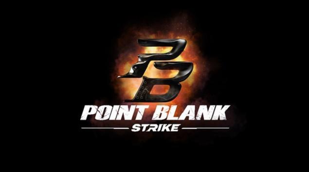 Buka Fanpage Resmi di FB, Point Blank: Strike Gelar Event Pra-Registrasi