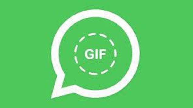 Wah! Sekarang Bisa Kirim Gambar GIF di WhatsApp!