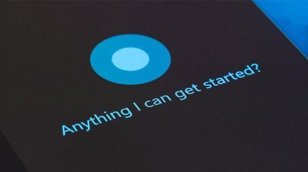 Cortana 2.9.0 Bawa Perombakan Fitur! Apa Saja yang Berubah?