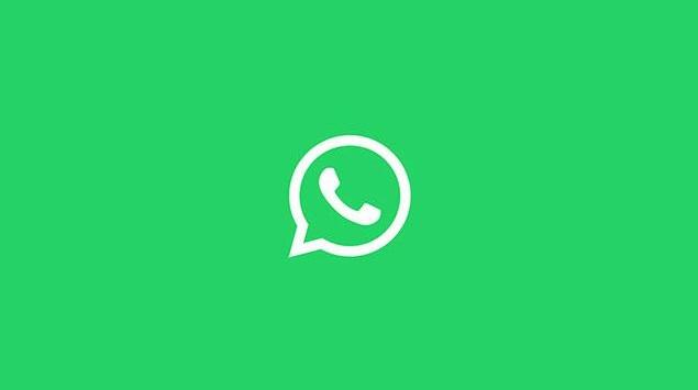 Verified Account, Cara Baru WhatsApp Gandakan Keuntungan?