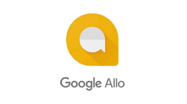 Lebih Canggih, Allo Kini Dilengkapi Asisten Google dalam Bahasa Indonesia