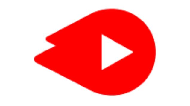 Segera Hadir di Indonesia: YouTube Go!