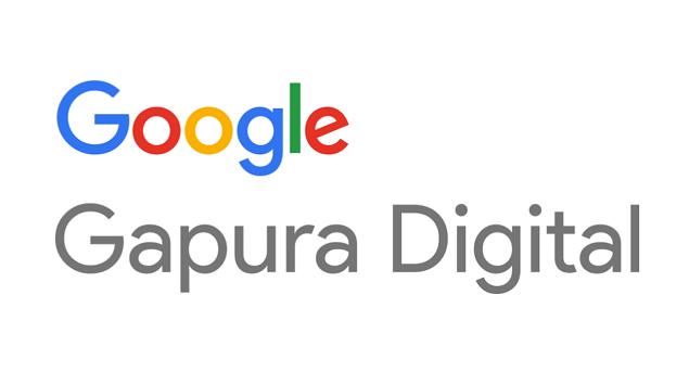 Dari Google, Gapura Digital adalah Dukungan bagi UKM Lokal di Jalur Digital