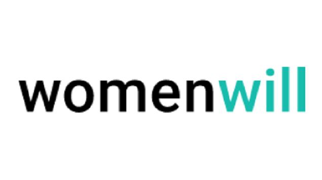 Dengan Womenwill, Google Berikan Akses Khusus bagi Kaum Wanita