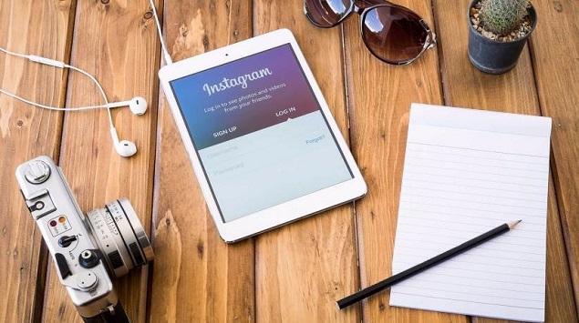 Lebih Eksis di Instagram, Mesti Coba 5 Aplikasi Keren Ini!