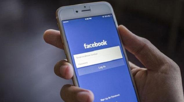 Inilah Cara Posting di Facebook dalam 2 Bahasa