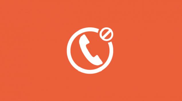 Begini Cara Blokir Nomor Telepon yang Mengganggumu