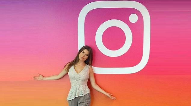 Lebih Kreatif Mengolah Konten di Instagram? Simak Caranya!