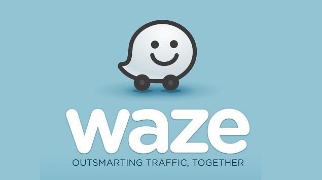 Jadikan Suaramu sebagai Pemandu Perjalanan di Waze
