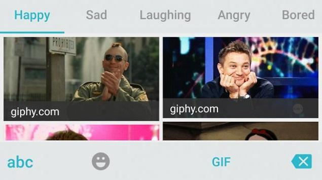 Begini Cara Ubah Video jadi GIF di WhatsApp