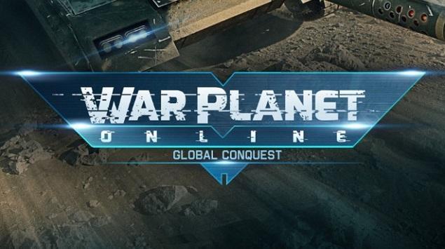 Gameloft Luncurkan War Planet Online di App Store, Google Play & Windows Store!