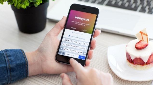 Merasa Lelah? Saatnya untuk Hapus Akun Instagram Anda!
