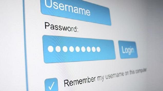 Password Anda Terkena Hack? Begini Cara Mengetahuinya!