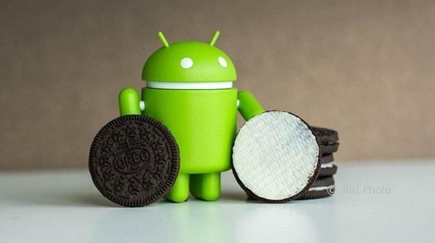 Begini Cara Pasang Android Oreo