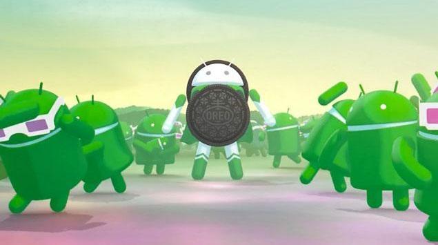 Inilah 3 Fitur yang Akan Hadir di Android Oreo!