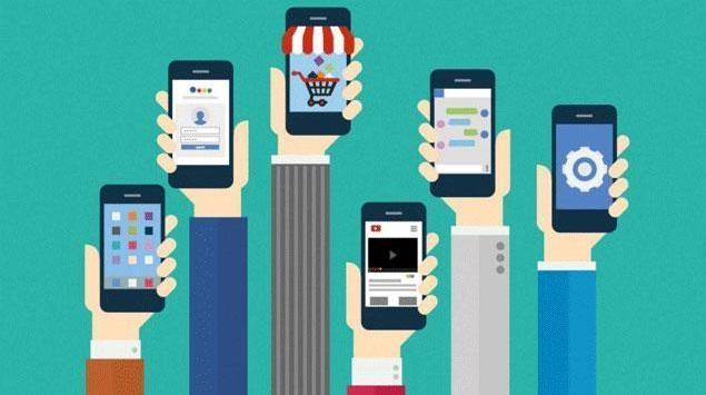Terpopuler di Indonesia, Manakah yang Anda Pakai dari 6 Aplikasi ini?