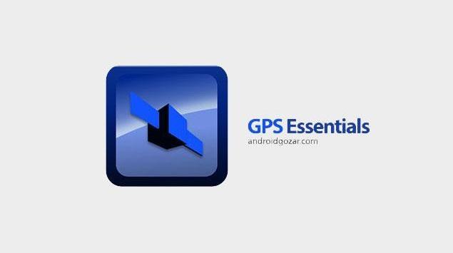 Kupas Tuntas: GPS Essential, Aplikasi GPS Serba Bisa