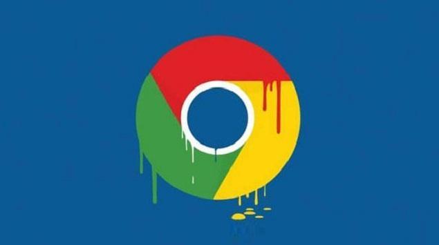 Saat Offline, Google Chrome Bisa Lakukan 3 Hal Ini