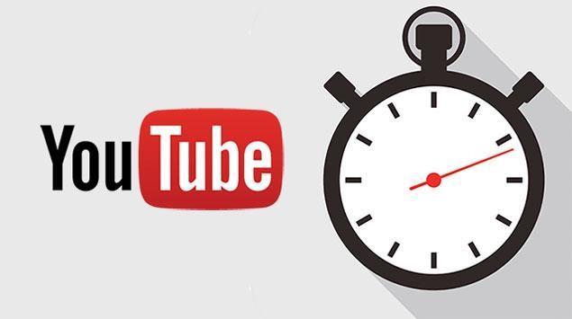 Butuh Waktu Berapa Lama untuk Menonton Semua Video di YouTube?