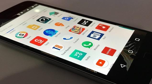 Trik Mengatasi Aplikasi Android Tak Bisa Dibuka