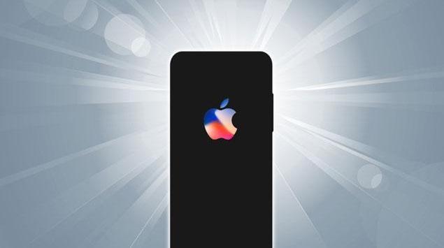 4 Hal Penting dari Kehadiran iOS 11 GM