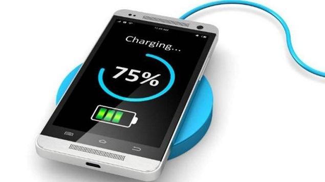 Wajib Tahu, Tips & Trik Seputar Baterai Smartphone Android