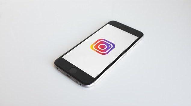 Terganggu Komentar Instagram Stories? Matikan Saja!