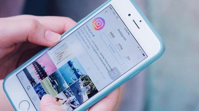 Cara Mudah Hilangkan Komentar Kasar di Instagram