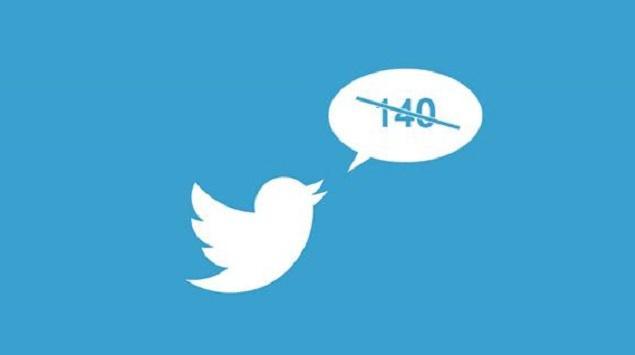Inilah Cara Bikin Kicauan Twitter-mu sebanyak 280 Karakter