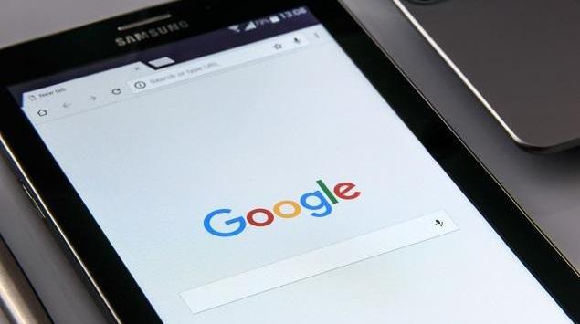 Simpan Web Page di Handphone untuk Dibaca Lagi? Bisa, Dong!