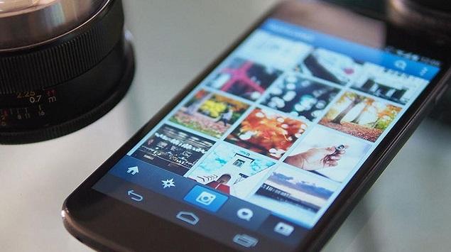 5 Tips dan Trik Instagram yang Perlu Diketahui