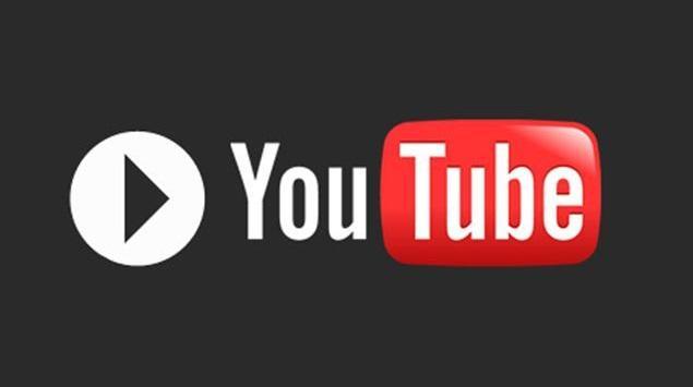 Inilah Cara Menonton Video YouTube tanpa Koneksi Internet