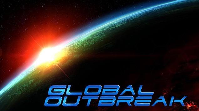 Global Outbreak, Gabungan X-COM dan Zombie Shooter yang Keren & Seru