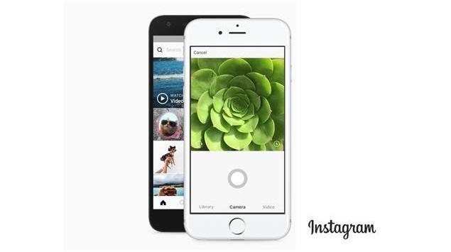 Inilah Cara Mengembalikan Akun Instagram yang Terkena Hack