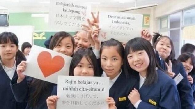 16 Aplikasi Profesional untuk Belajar Bahasa Jepang (1)