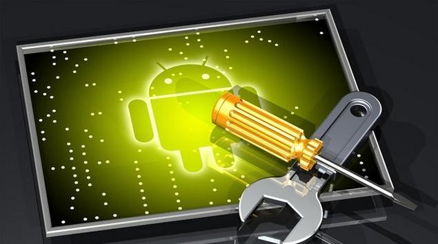 6 Hal yang Harus Dicoba oleh Semua Pengguna Android