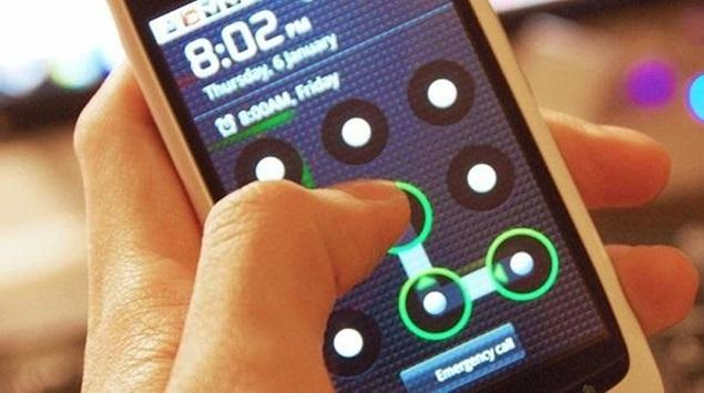 Lupa Password Pattern di Smartphone Android? Begini Cara Membukanya!