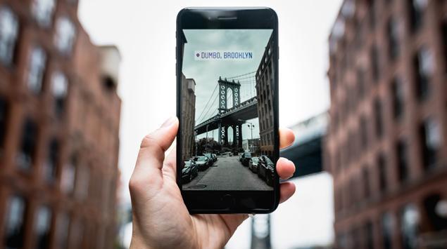 Begini Caranya Unggah Instagram Stories Tanpa Gunakan Aplikasinya