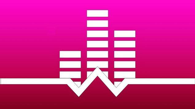 15 Aplikasi Pembuat Instrumen Suara Terbaik di Android dan iOS (2)