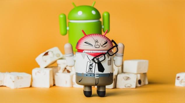 Tips dan Trik Menggunakan OS Android Nougat