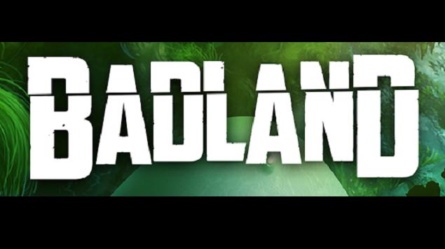 Badland, Kisah Perjalanan Makhluk Imut di Hutan Mematikan