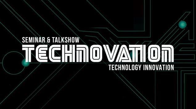 Membuka Wawasan Bisnis Berbasis Teknologi melalui Technovation 2017
