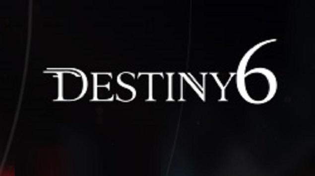 Update Besar-Besaran, Destiny6 Hadirkan Guild Conquest