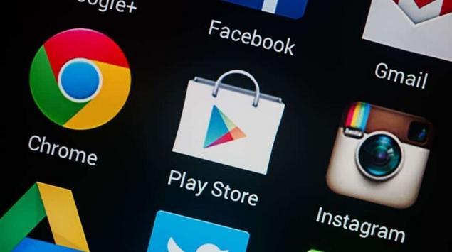 Tips & Trik Google Play yang Harus Diketahui