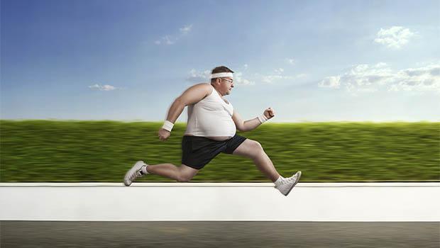 Inilah 4 Aplikasi Terbaik untuk Kamu yang Baru Memulai Lari