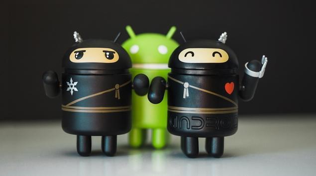 Tips Perlindungan Melawan Malware Android