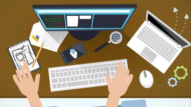 Kiat Memulai Bisnis Online dengan Baik
