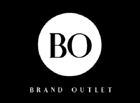 BrandOutlet.co.id Hadir di Google Play Store