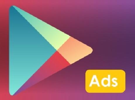 Google Beberkan Aplikasi yang Berisi Iklan