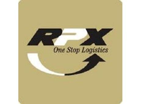 Kirim Paket dengan Aplikasi dari RPX
